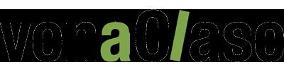 Venaclase – Academia Clase Parque Goya Formación - Academia de idiomas, informática, nuevas tecnologías y apoyo escolar en Zaragoza